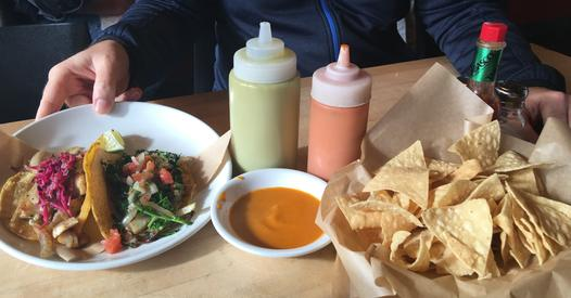 The-Amazing-Taco-Crawl-of-January-2016-FI