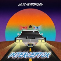 Spotlight-on-Jack-Mortensen-Music-01
