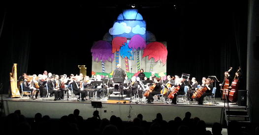 The-Hillsboro-Symphony-Winter-Concert-2016-FI