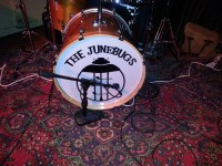 The-Junebugs-at-Grand-Lodge-on-03-12-16-02