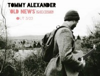 Tommy-Alexander-Old-News-is-Good-News-01