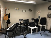 Youth-Music-Project-Making-Music-Accessible-06