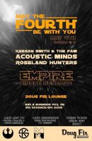 Acoustic-Minds-May-the-Fourth-Be-With-You-Concert-01