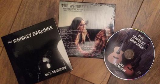 The-Wiskey-Darlings-Live-Sessions-FI