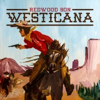 Westicana-The-Way-to-Thrive-in-the-West-02