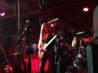 Youth-Concert-May-28-2016-06