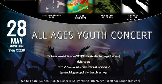 Youth-Concert-May-28-2016-FI