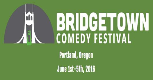 Bridgetown-Comedy-Festival-Spotlight-on-Alex-Falcone-FI