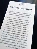 Garcia-Birthday-Band-at-Als-Den-in-May-2016-01