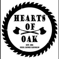 Hearts-Of-Oak-at-The-Deer-Lodge-in-May-2016-01