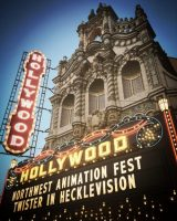 Hollywood-Theater's-Hecklevision-01