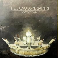 Jackalope-Saints-plays-Ivory-Crown-at-Doug-Fir-02