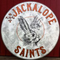 Jackalope-Saints-plays-Ivory-Crown-at-Doug-Fir-04