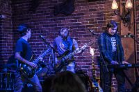 New-Social-Outcasts-at-White-Eagle-on-2016-05-28-01