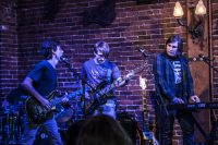 New-Social-Outcasts-at-White-Eagle-on-2016-05-28-42