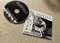 Saffell-Singer-songwriter-with-soul-05