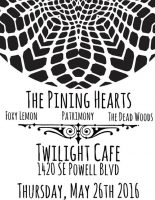 The-Pining-Hearts-at-Twilight-Cafe-03