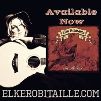 Elke-Robitaille-releases-new-album-02