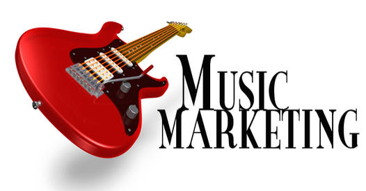 Music-Marketing-with-Robert-Richter-FI