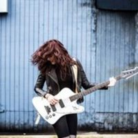 Niamh-performs-her-EP-June-26-02
