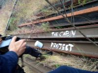 The-Cabin-Project-Album-Release-01