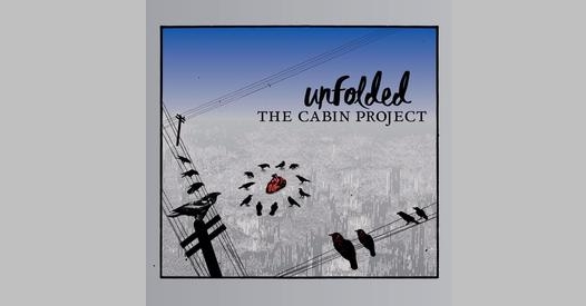 The-Cabin-Project-Album-Release-FI