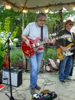 Freak-Mountain-Ramblers-@-Grand-Lodge-on-2016-07-08-03