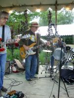 Freak-Mountain-Ramblers-@-Grand-Lodge-on-2016-07-08-04