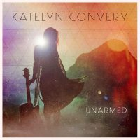 Katelyn-Convery-A-Voice-to-Remember-03