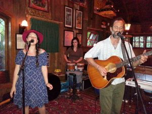 Pretend-Sweethearts-at-Rock-Creek-Tavern-on-2016-07-02-04